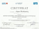 Konferencja Naukowo Szkoleniowa Polskiego Towarzystwa Nefrologicznego w Rzeszowie