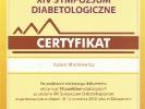 XIV Sympozjum Diabetologiczne
